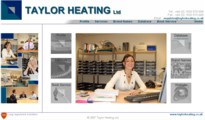 www.taylorheating.co.uk